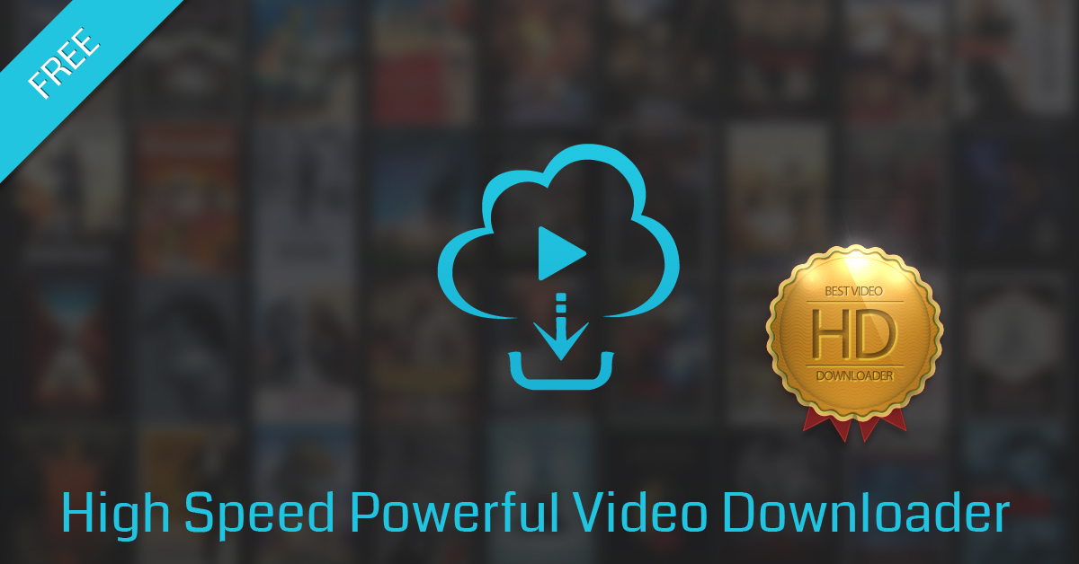 DoDa HD - Powerful Video Downloader! - iOS App
